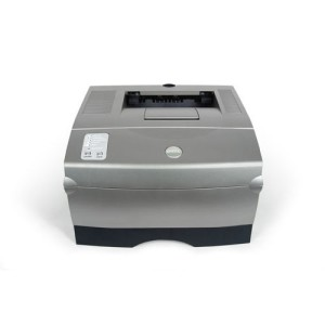 Dell S2500N Workgroup Laser Printer S2500