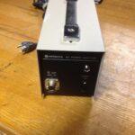 Hitachi AC Power AP-60AU power supply