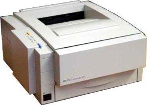 hp laserjet 5p printer c3150a your usa trusted supplier. Black Bedroom Furniture Sets. Home Design Ideas