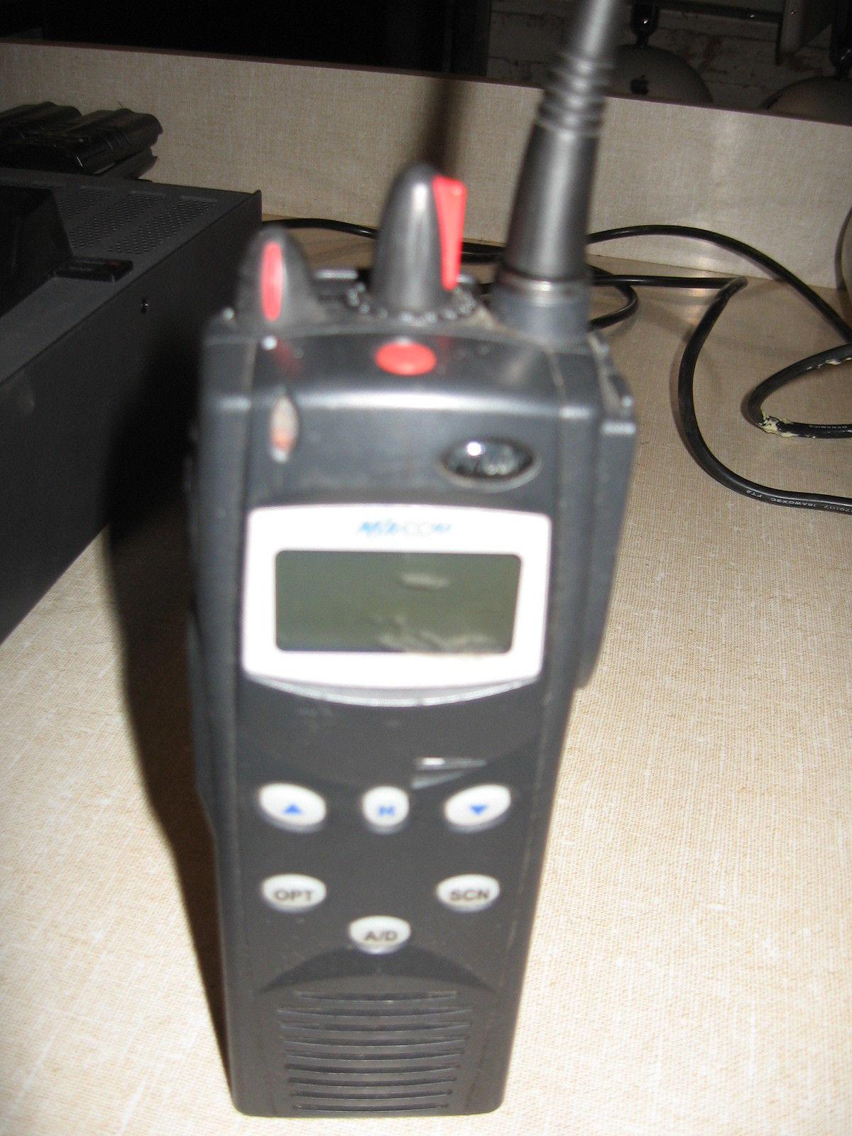 m a com two way radio p7100 ma com macom 7100 your usa trusted rh albederpccenter com